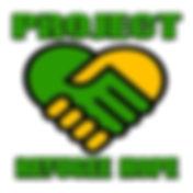refugee logo.jpg