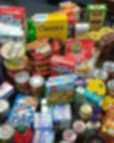 food-704x400.jpg