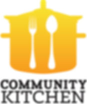 Community-Kitchen-Logo-241x300.jpg