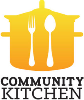 Community-Kitchen-Logo-241x300.jpg
