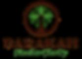 BMC Logo PNG.png