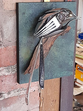 Fork and spoon bird with moss (2).jpg