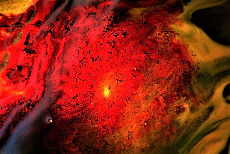 SPACE BULLIT 1.jpg