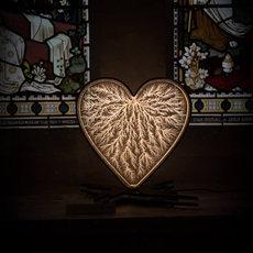 Lightening Heart