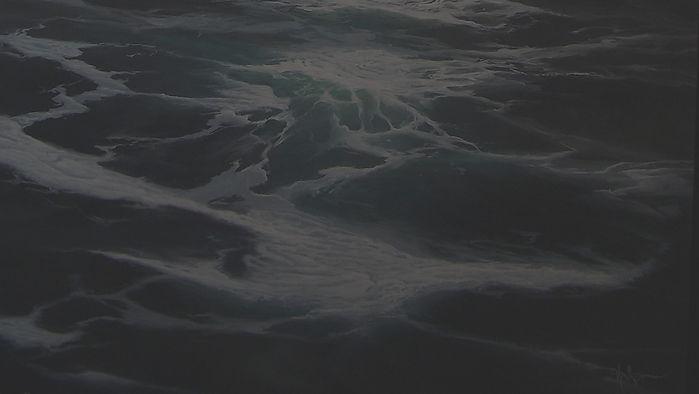 OCEANIC%2040%20X%2030%20JAN%202021_edite