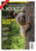 jf19-cover.jpg