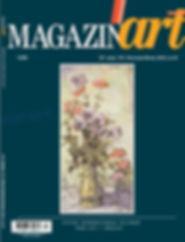 MAGAZIN ART_edited.jpg