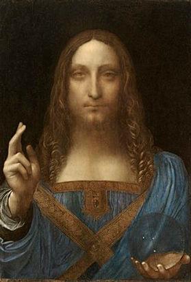 249px-Leonardo_da_Vinci,_Salvator_Mundi,