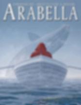 ARABELLA WINTER 2013 RGB-Balance-CW (1).