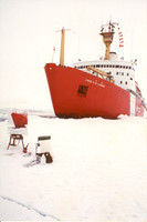 Arctic94-1.jpg