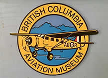 BCAM a Logo.jpg