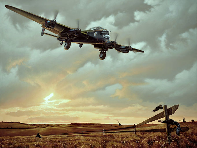 Heritage for RCAF Magazine.jpg