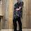 Thumbnail: Magna top/tuniek Abstract