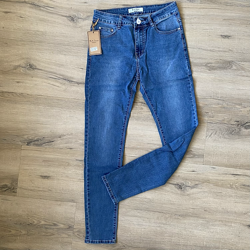 BS Jeans 5556