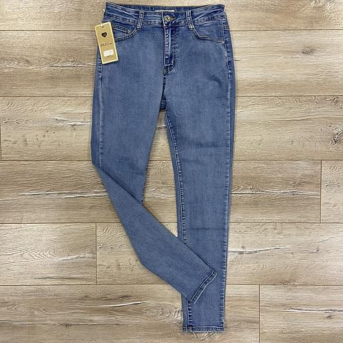 BBS Jeans 5958