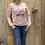 Thumbnail: Blue Seven sweater pink