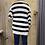 Thumbnail: Blue Seven vest black&white