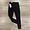 Thumbnail: G-Smack 3204 zwart/antraciet