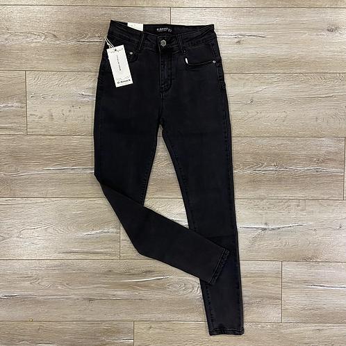 G-Smack 3204 zwart/antraciet