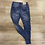 Thumbnail: Jewelly jeans 2602