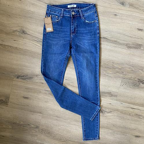 BBS Jeans 5639