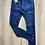 Thumbnail: LAATSTE BS Jeans Jogger Basic 5792