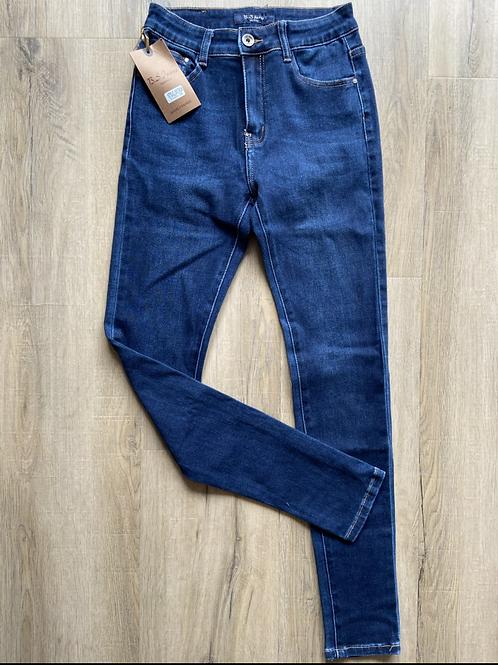LAATSTE BS Jeans Jogger Basic 5792