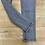 Thumbnail: BBS Jeans 5958