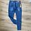 Thumbnail: BS Jeans 5556
