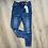 Thumbnail: Monday jogger jeans
