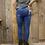 Thumbnail: MissYou Jeans Push up 2754