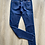Thumbnail: LAATSTE BS Jeans Basic 5776