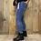 Thumbnail: DS Fashion 659