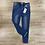 Thumbnail: Karostar jeans 6015