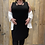 Thumbnail: Magna jurk a-lijn