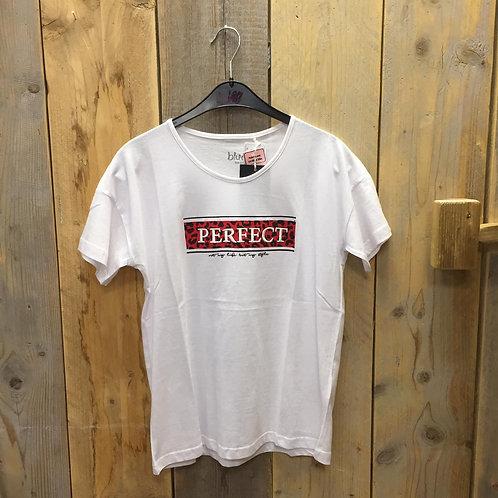 Blue Seven Perfect t-shirt