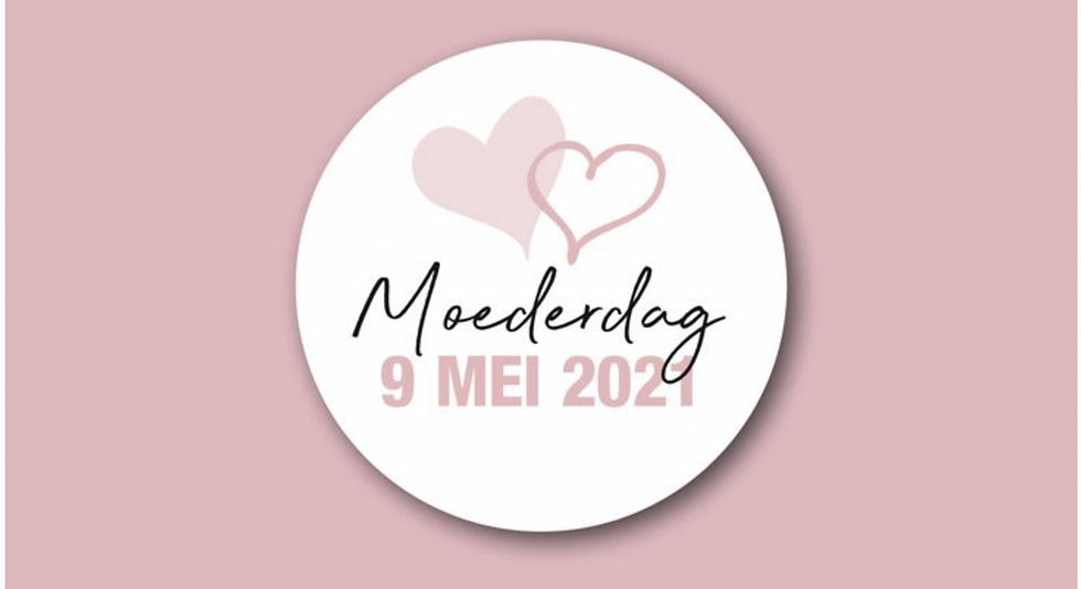 Moederdag2021.png
