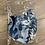 Thumbnail: Mondkapje army blue
