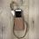 Thumbnail: Telefoontasje2/portemonnee div. kleuren