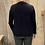Thumbnail: Vest Tubia div. kleuren