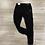 Thumbnail: Karostar jeans 2061 Zwart