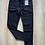 Thumbnail: Monday Jogger jeans Black