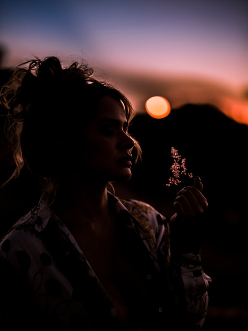 © LeoSpin
