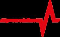 Logo LET.png