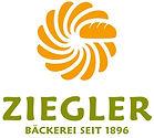 Logo Ziegler.jpg
