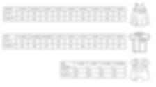 Size Chart web.png