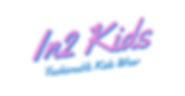 in2kids logo V2.png