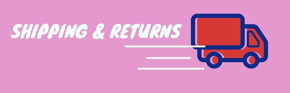 shipping-return-001_edited.jpg