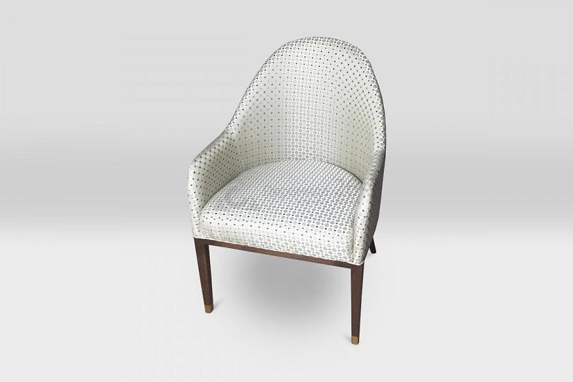 Кресло Сохо