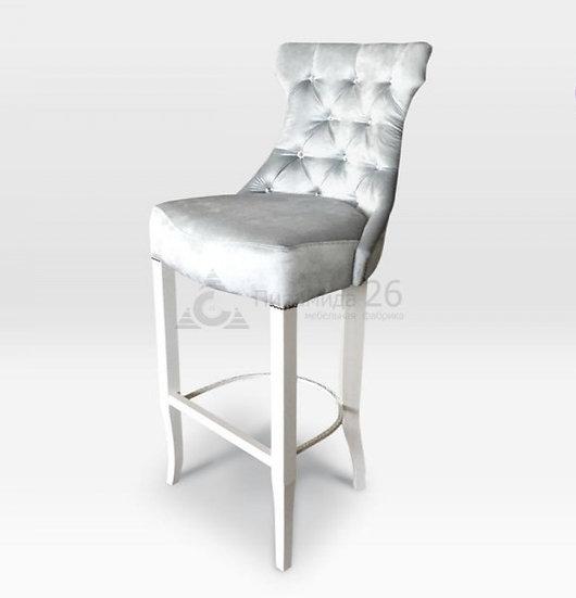 Барный стул Венеция